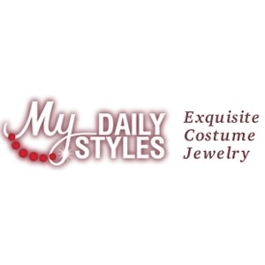 My Daily Styles promo codes