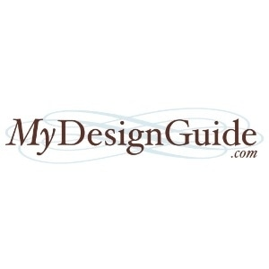 My Design Guide