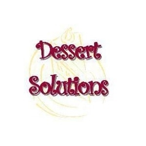 My Dessert Solutions promo codes