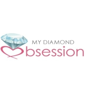 My Diamond Obsession promo codes