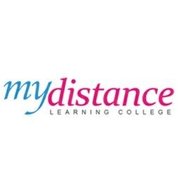 My Distance Learning College promo codes