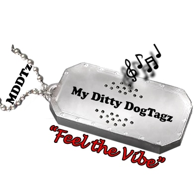 My Ditty Dog Tagz promo codes