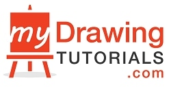 My Drawing Tutorials