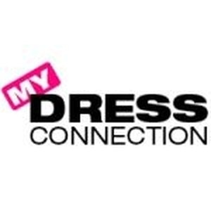 My Dress Connection promo codes