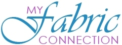 My Fabric Connection promo codes