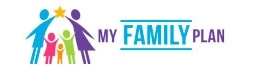 My Family Plan promo codes