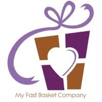 My Fast Basket Company promo codes