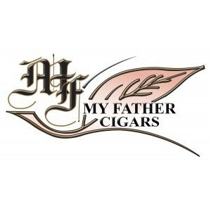 My Father Cigars promo codes