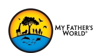 My Father's World promo codes