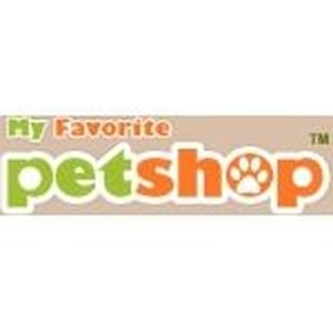 My Favorite Pet Shop promo codes