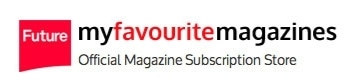 My Favourite Magazines promo codes
