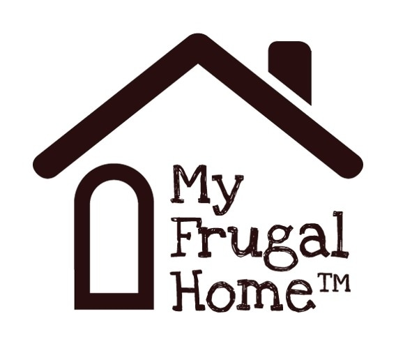 My Frugal Home promo codes