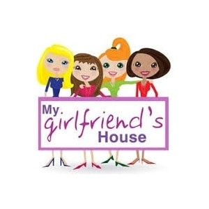 My Girlfriend's House promo codes