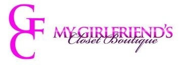 My Girlfriend's Closet Boutique promo codes