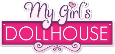 My Girls Dollhouse promo codes