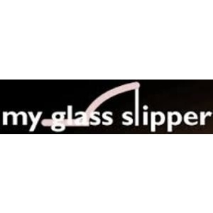 My Glass Slipper promo codes