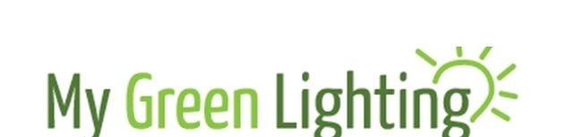 My Green Lighting promo codes