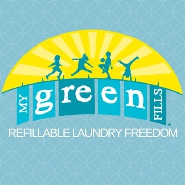 My Green Refills promo codes
