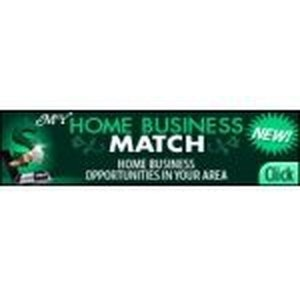 My Home Business Match promo codes