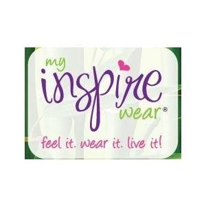 My Inspire Wear promo codes