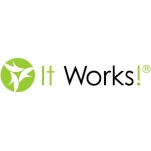 My It Works Store promo codes