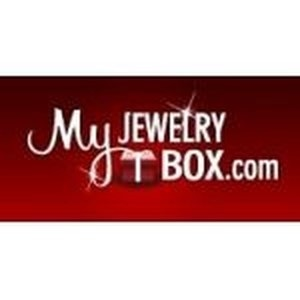 My Jewelry Box promo codes