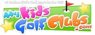My Kids Golf Clubs promo codes