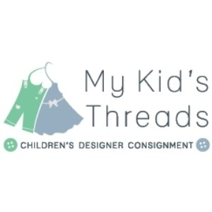My Kid's Threads promo codes