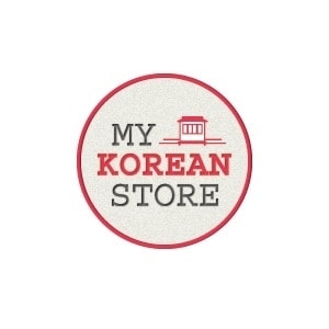 My Korean Store promo codes