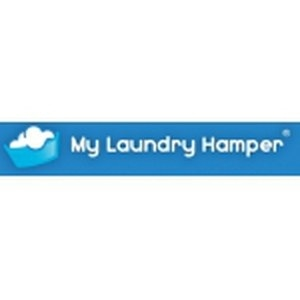 My Laundry Hamper promo codes