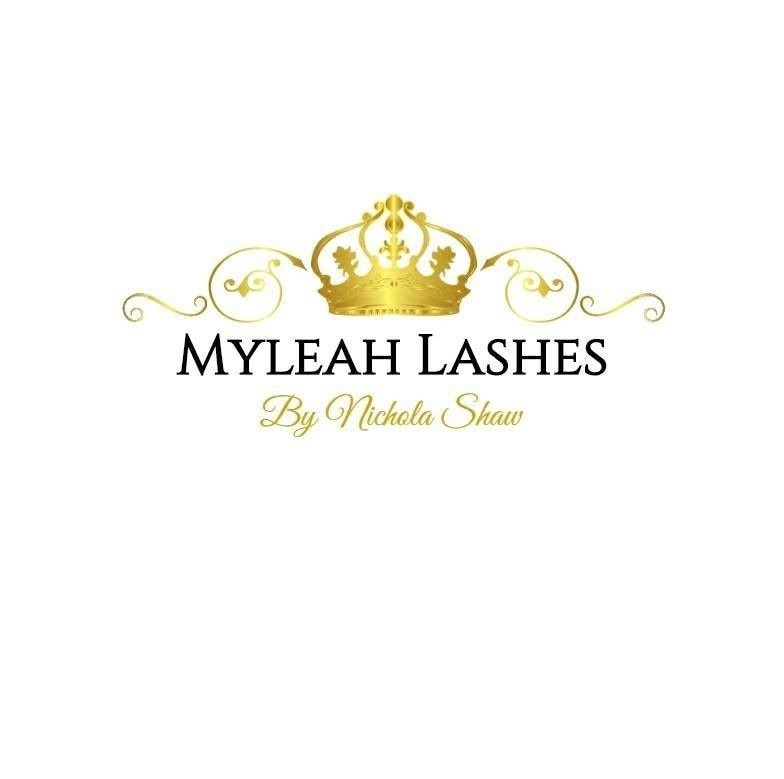 Myleah Lashes promo codes