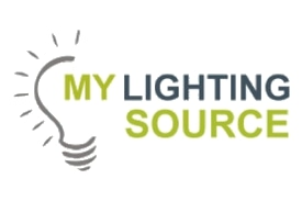My Lighting Source promo codes