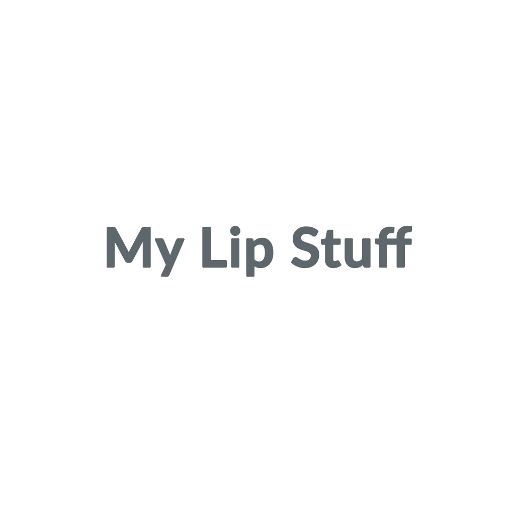 My Lip Stuff promo codes