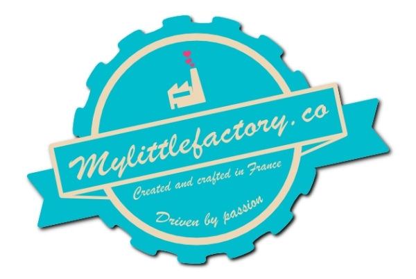 My Little Factory promo codes