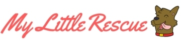 My Little Rescue promo codes