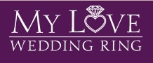 My Love Wedding Ring promo codes