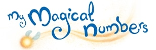 My Magical Numbers promo codes