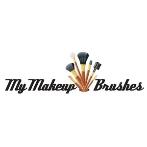 My Makeup Brushes promo codes