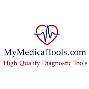 My Medical Tools promo codes