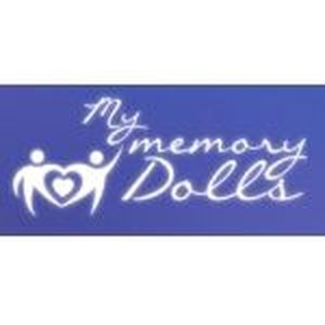 My Memory Dolls promo codes