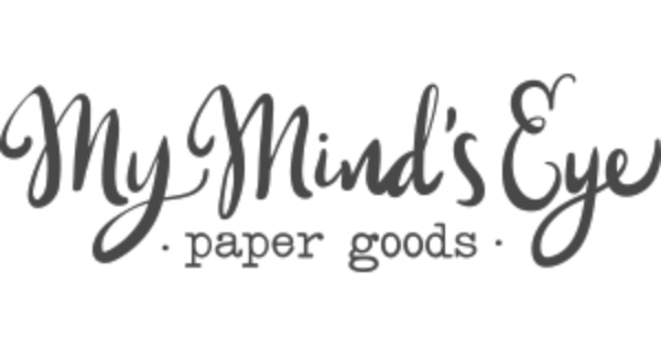 60% Off My Mind's Eye Coupon + 2 Verified Discount Codes