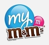 My M&M's UK promo codes