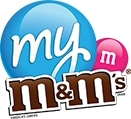 My M&M's promo codes