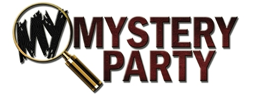 My Mystery Party promo codes