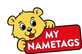 My Nametags promo codes