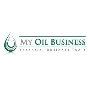 My Oil Business promo codes