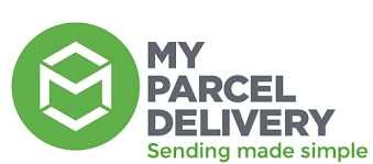 My Parcel Delivery promo codes