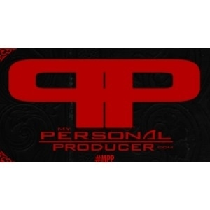 My Personal Producer promo codes