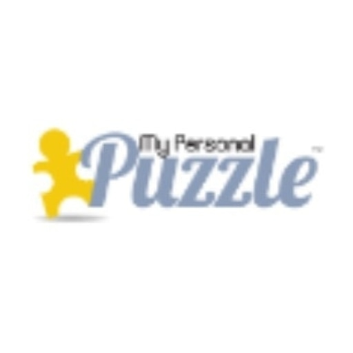 50 off my personal puzzles coupon codes 2018 dealspotr