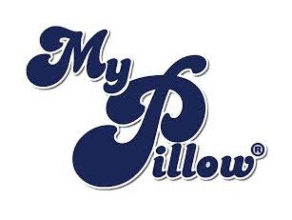 My pillow coupon code 2018